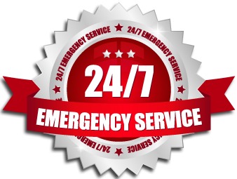 Emergency Drain Cleaning Service Longview, Texas 24 Hours a day